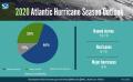 Hurricane-Outlook-2020