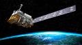 NOAA Satelit