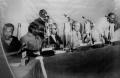 CARICOM treaty-of-chaguaramas-1973