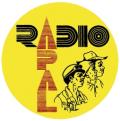Radio-APAL