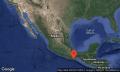 Latè-tranble Meksik 3