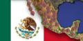 Covid-Mex