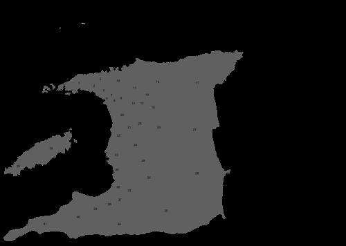 Trinidad_and_Tobago_Constituency_Map_