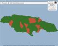 Jamaica politics circons
