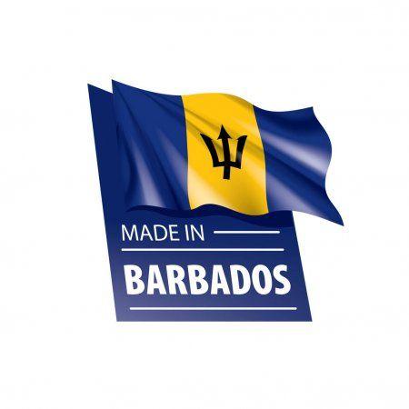 Barbados made in Barbados