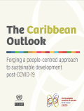 ECLAC Caribbean Outlook