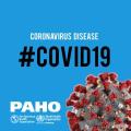 Coronavirus desease -covid 19