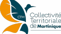 CTM Martinique