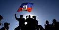 Ayiti  moun ek bann-twel