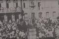 Leve-doubout Fevriye 1935 mache pou pa mò-fen 2