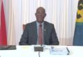 Caricom Keith Rowley Trinidad and Tobago