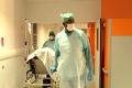 Coronavirus lopital matnik