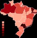 Brazil COVID-19_Outbreak_Cases