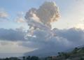 SVG La Soufrière 16 04 21