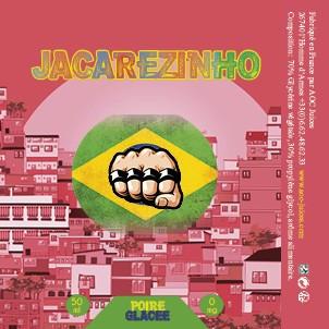 Jacarezinho