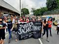Brasil Justicia Jacarezinho ontem-na-zona-norte-do-rio-de-janeiro