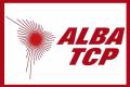 Alba-TCP 12 06