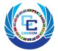 39th_caricom_logo_7_