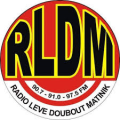 RLDM  radio