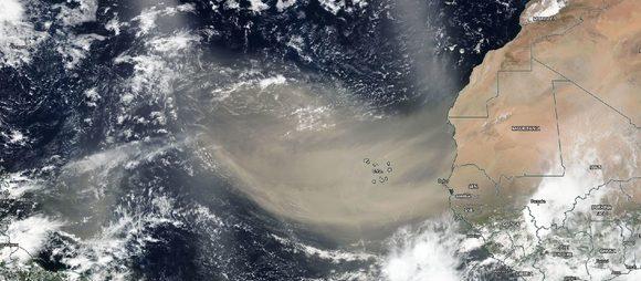 Sab Sahara nan 18 Jwen