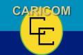 Caricom bann-twel la