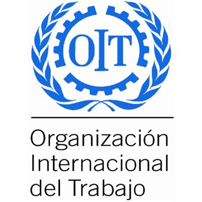 OIT Organización Internacional del Trabajo