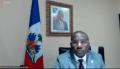 COFCOR_Haiti-chair