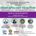CARICOM Apology