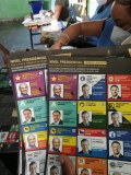 Dominikana vote 05-07-2020