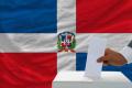 Dominicana Elecciones.