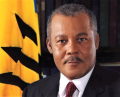 Barbados A. Owen