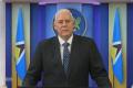 St. Lucia Allan Chastenet