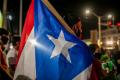 Puerto Rico te ka vote bann-twel