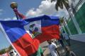 Ayiti bann-twel la douvan