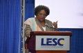 CARICOM PM-Mottley-at-joint-launch-CCREEE-1