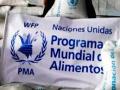 Naciones Unidas PMA