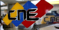 Venezuela CNE
