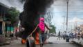 Ayiti protestas_exigen_la_renuncia_del_presidente_moise