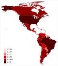 COVID-19_Outbreak_America_Map