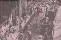 Leve-doubout Fevriye 1935 mache pou pa mò-fen 3