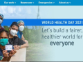 World_Health_Day_Cover_