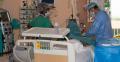 Covid-19 Matnik kabann-lopital