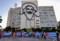 Cuba con Fidel