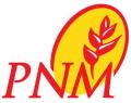 PNM trinidad