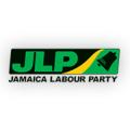 JLP Jamaica