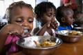 Ayiti ba tjanmay manje