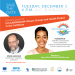 Climate change an health project in the Caribbean. Barbados 4th