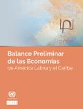 CEPALC Balance 2020