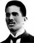 Andre Aliker 1896-1934