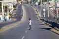 Ayiti huelga